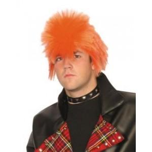 Punk/scotsman (PP00990)