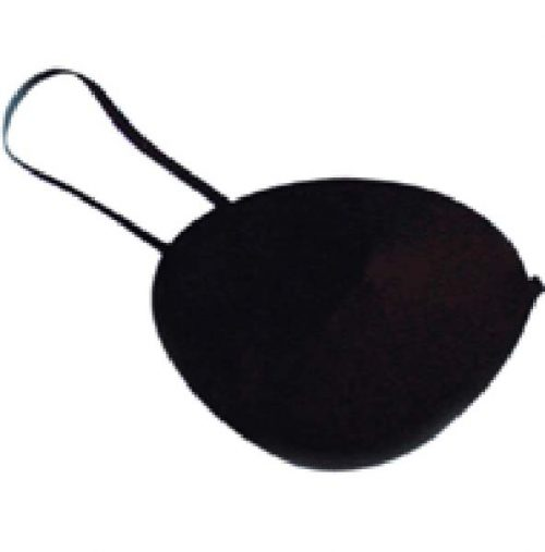 Eye Patch (PP01011)