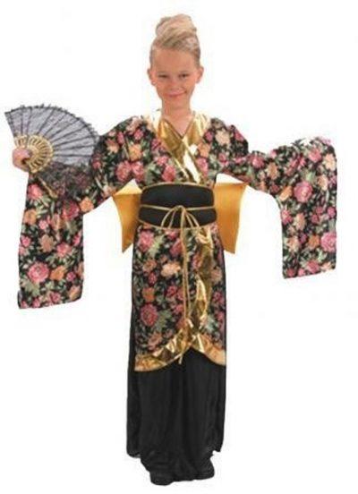 Geisha Girl (PP01261)