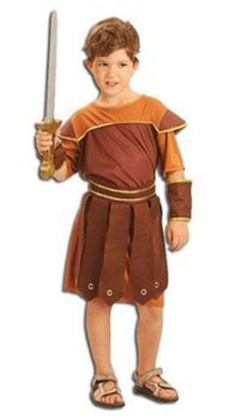 Roman Soldier (PP01267)