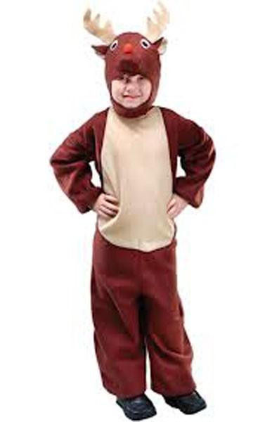 Reindeer (PP01274)