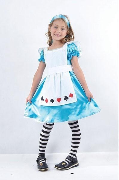 Alice  (PP01278)