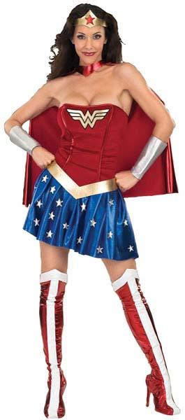 Wonder Woman (PP01322)