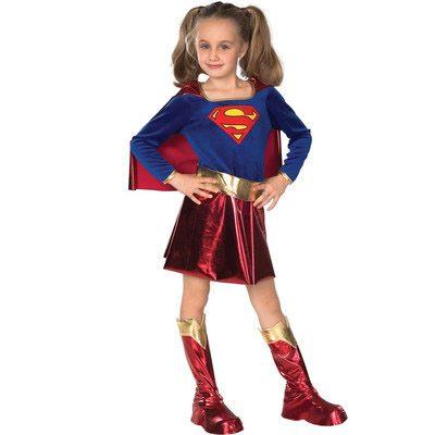 Super Girl (PP01323)