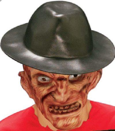 Freddy Hat (PP01353)