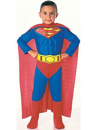 Superman (PP01365)