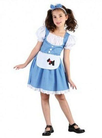 Dorothy (PP01369)
