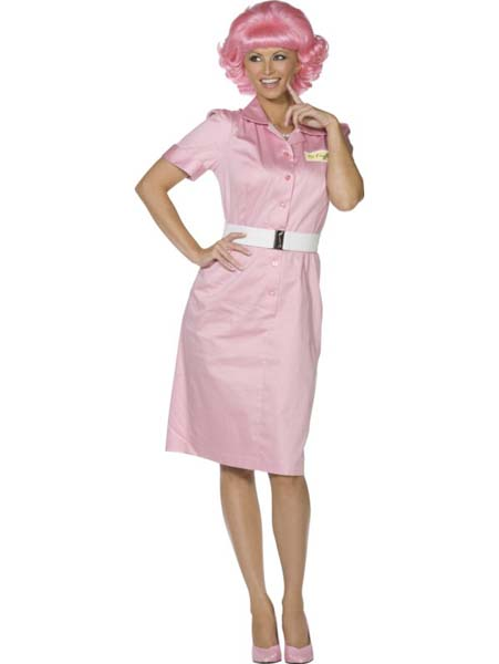 Grease Frenchy (PP01391)