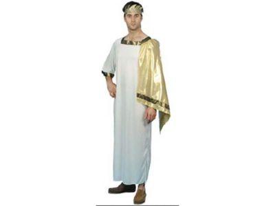 Roman Man (PP01398)