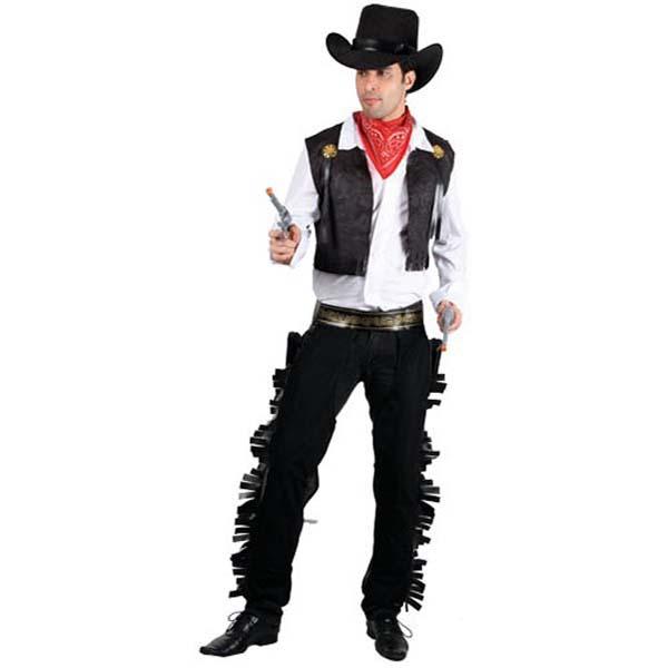 Cowboy Wild West (PP01527)