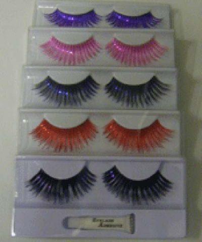 Eyelashes (PP01530)