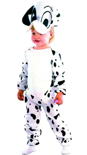 Dalmatian   (PP01543)
