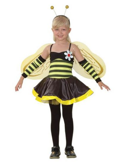 Bumble Bee (PP01548)