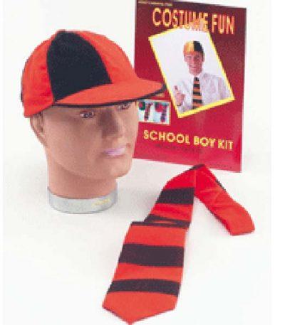 School Boy Kit (PP01557)