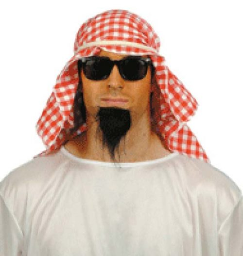 Arab Kit (PP01561)