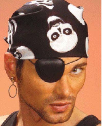 Pirate Bandans (PP01564)