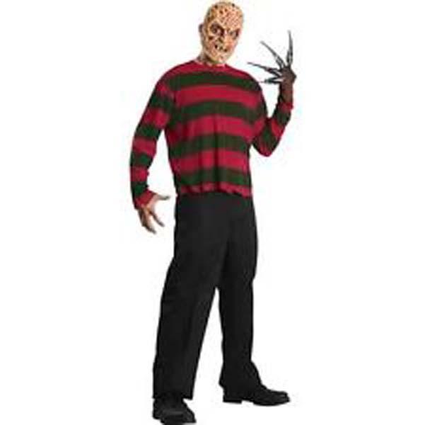 Freddy (PP01668)
