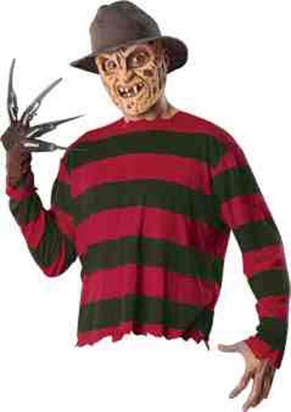 Freddy Sweater (PP01669)