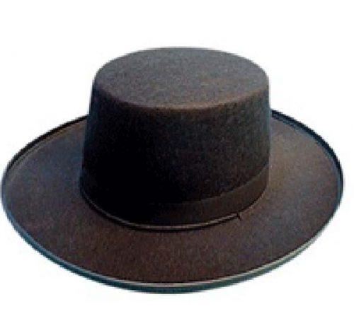Zorro (PP01708)