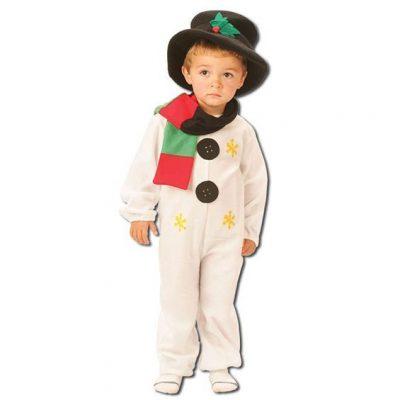 Snowman (PP01793)