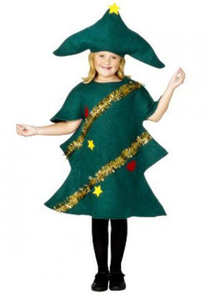 Christmas Tree (PP01796)