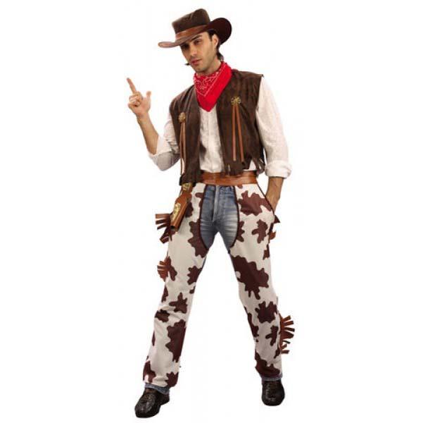 Cowboy  (PP01808)