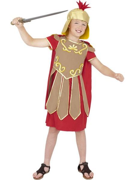 Gladiator (PP01846)