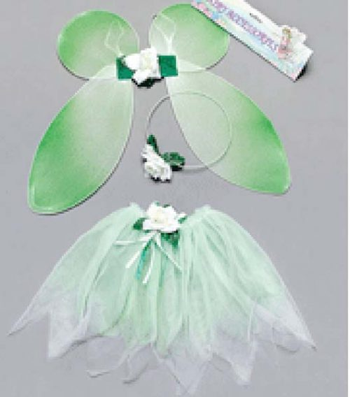 Tinkerbell Kit (PP01847)