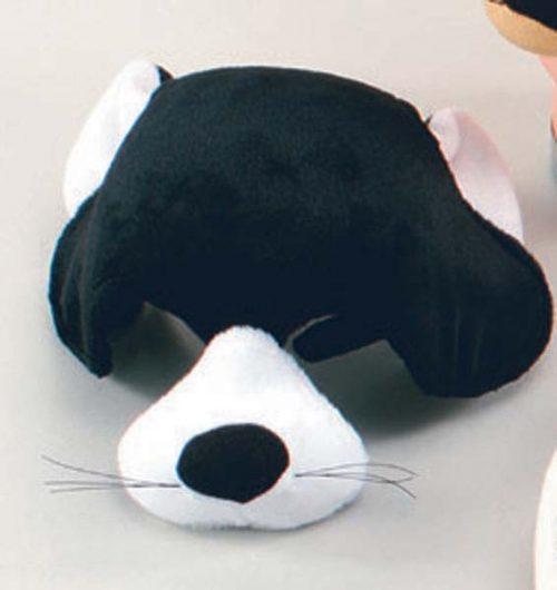 Headband Cat Mask (PP01879)