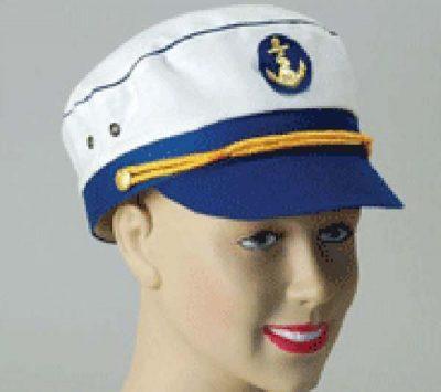 Naval Ladies (PP01897)
