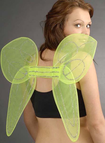 Pixie Wings (PP01939)