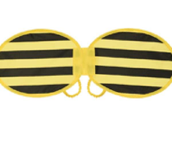 Bee wings (PP01973)