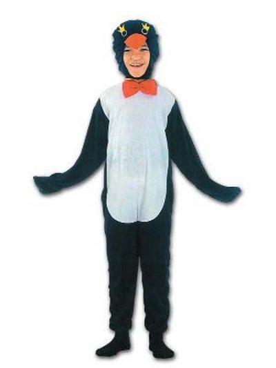 Penguin (PP01997)