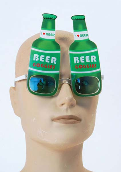 Beer Goggles (PP02032 )