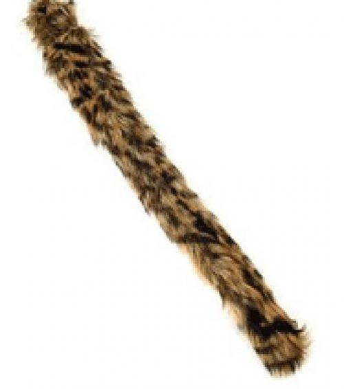 Tail Leopard (PP02033)