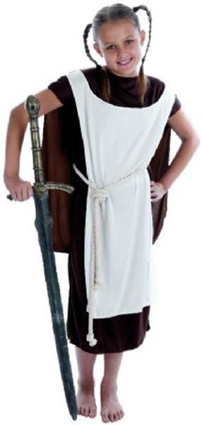 Viking Girl(PP02100)