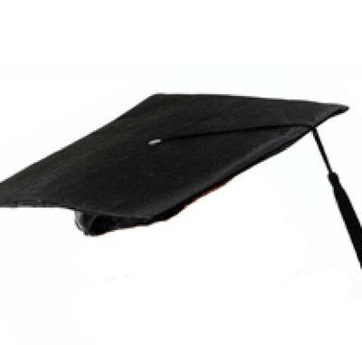 Graduation Hat (PP02159)