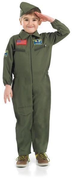 Air Cadet ( PP02162)
