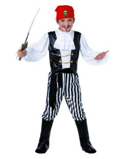 Pirate (PP02173)