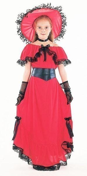 Scarlet(PPO2184)
