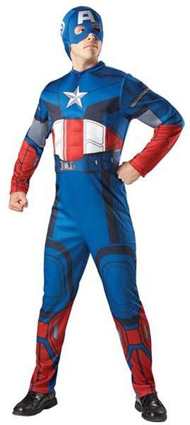 Captain America Avengers (PP02195)