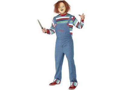Chucky (PP02246)