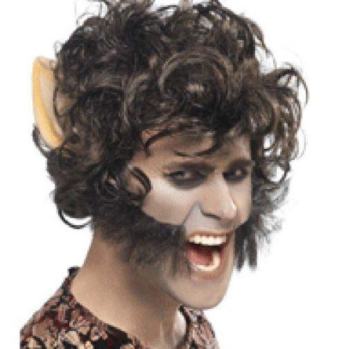 Werewolf (PP02307)