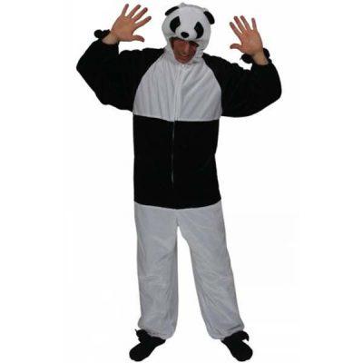 Funky Panda (PP02324)