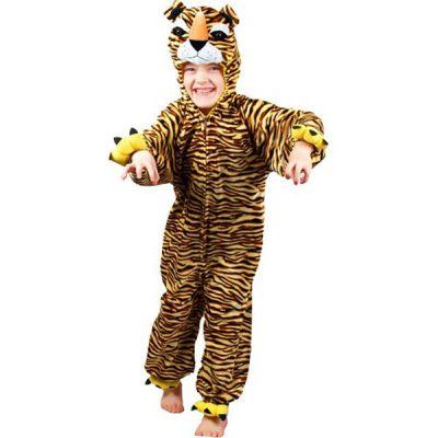 Tiger s m l  (PP02384)