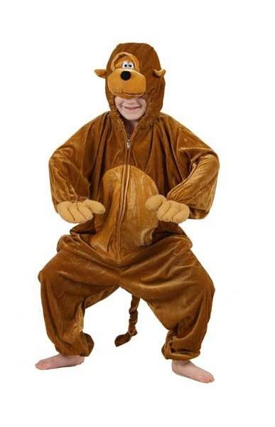 Monkey s m l  (PP02385)
