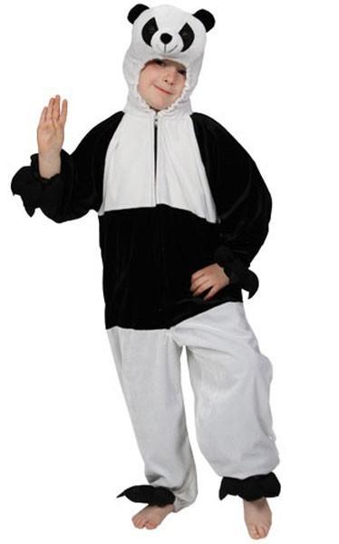 Panda s m l  (PP02389)