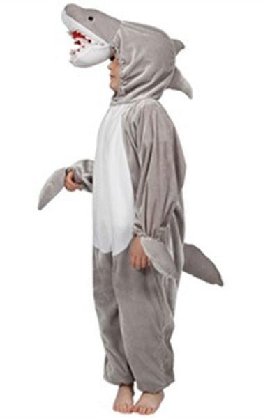 Shark s m l  (PP02390)
