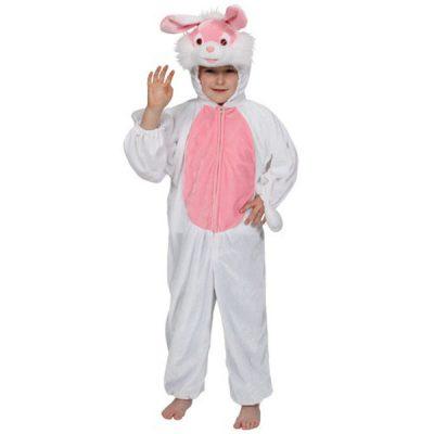Rabbit s m l  (PP02391)