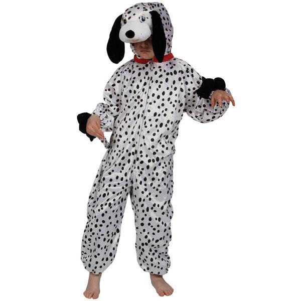 Dalmatian s m l  (PP02407)